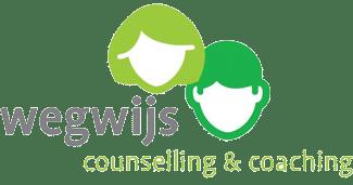 logo Wegwijs Counselling Coaching
