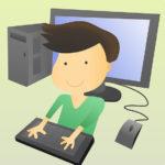 online leren leren jeugd